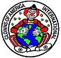 Clowns_of_America_International.png