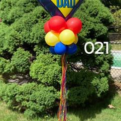 Outdoor 021.jpg