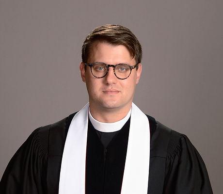 Rev. Ethan Drutchas, Senior Minister.jpg