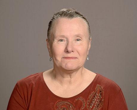 Laurie Burke, Music Director.jpg