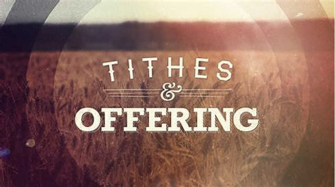 Tithe&Offering.png