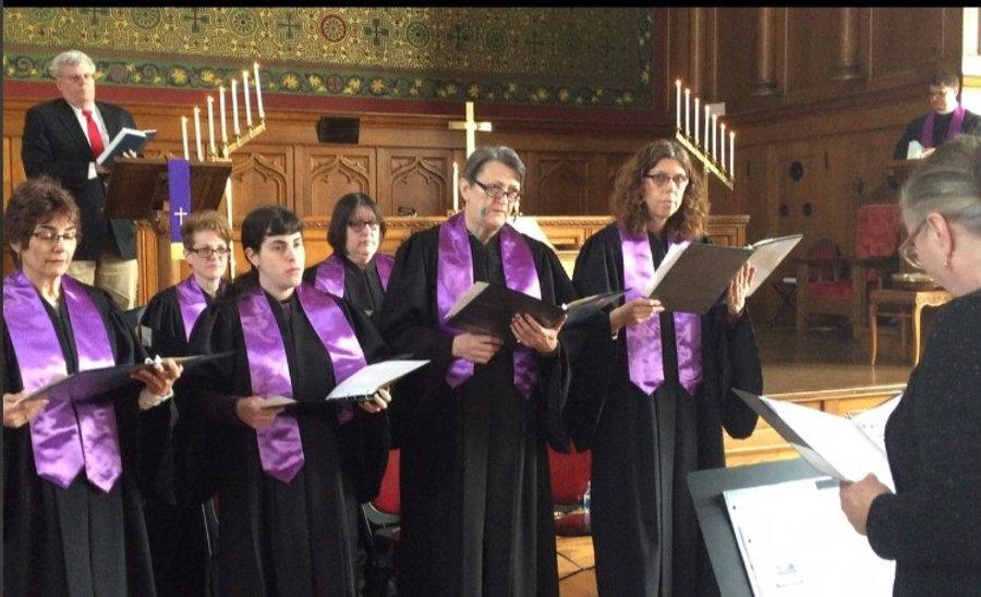 Choir%20Sanctuary_edited.jpg