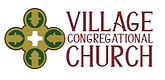 Church Logo LM.PNG
