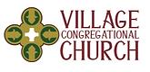 Church Logo LM.PNG