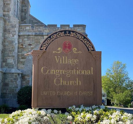 Church%20in%20May%20(2)_edited.jpg