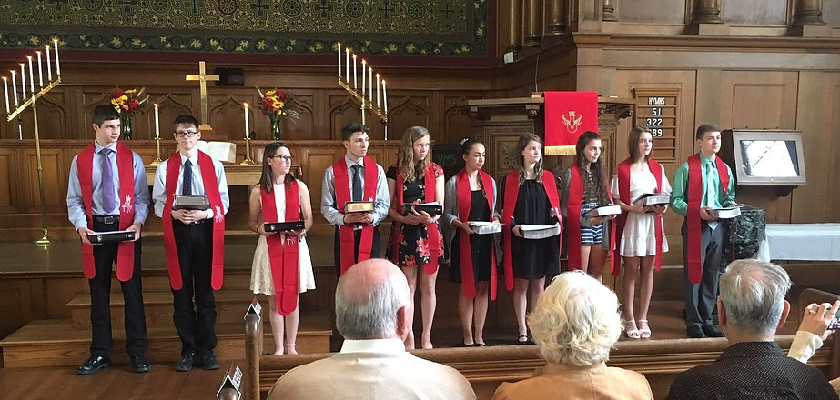 Confirmation%202019%20Bibles%20(2)_edited.jpg