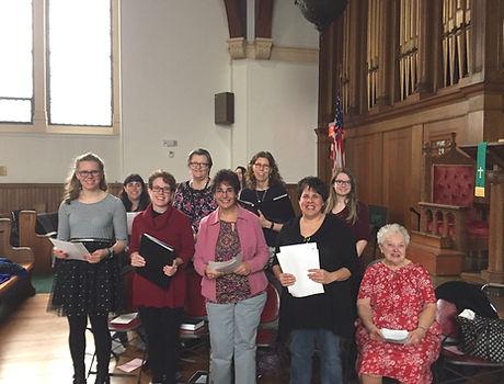 Adult Chancel Choir 11-18.JPG.jpg