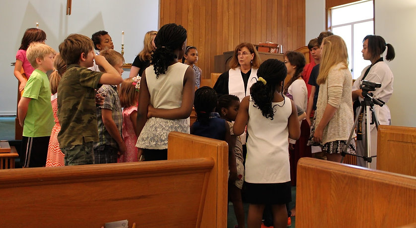 UCC Sunday School.jpg