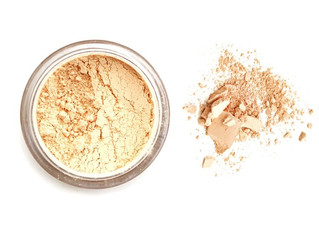 Is Mineral Makeup Good for Your Skin?