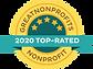 2020-top-rated-awards-badge-hi-res-FFSR.