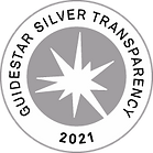 guidestar-silver-seal-2021-large.webp