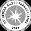 guidestar-silver-seal-2021-large.webp