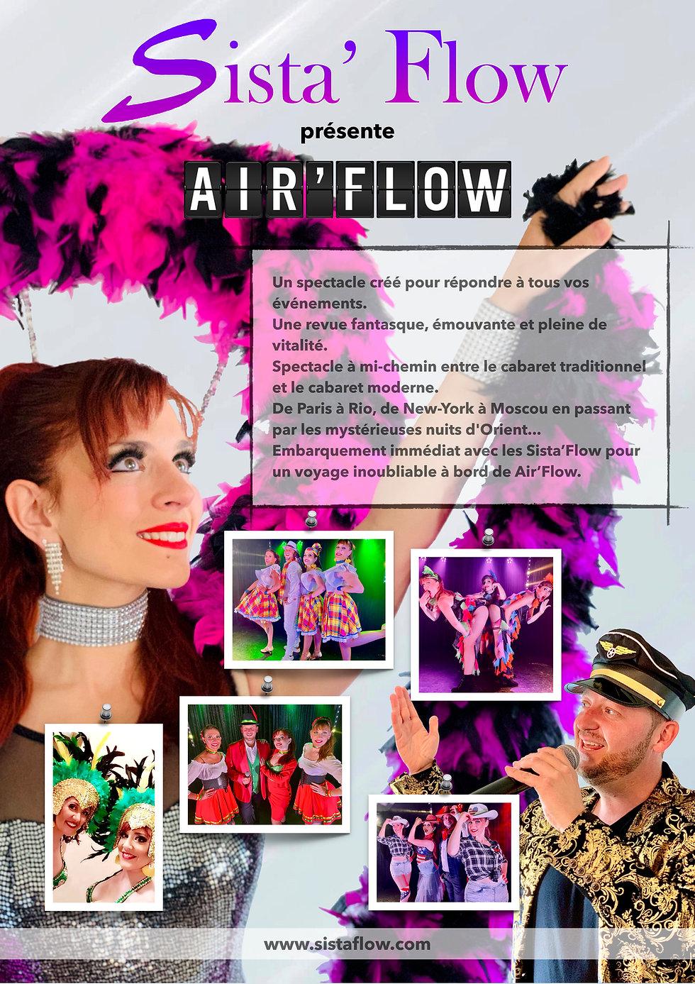 Sista'Flow Cabaret plaquette.jpg
