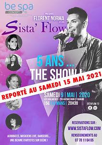 Les-Sista-The-Show-report-2021jpg.jpg