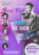 Les Sista - The Show ok.jpg