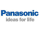 Logo Panasonic.png