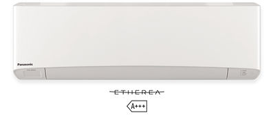 WH-ETHEREA-17-1B.jpg