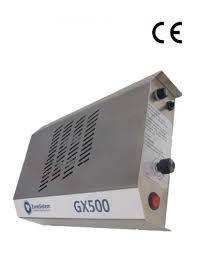 GX500.jpg