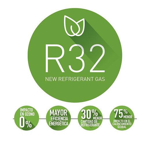 gas-r32-1.jpg