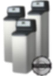 Descalcificador y Osmosis domestico