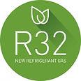 r32-2.jpg