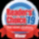 RC.2019_logo_winner.png