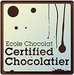 GraduateBadge chocolatier.jpg