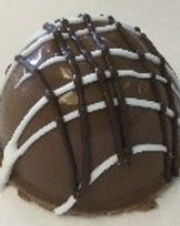 Mocha brownie truffle.jpg
