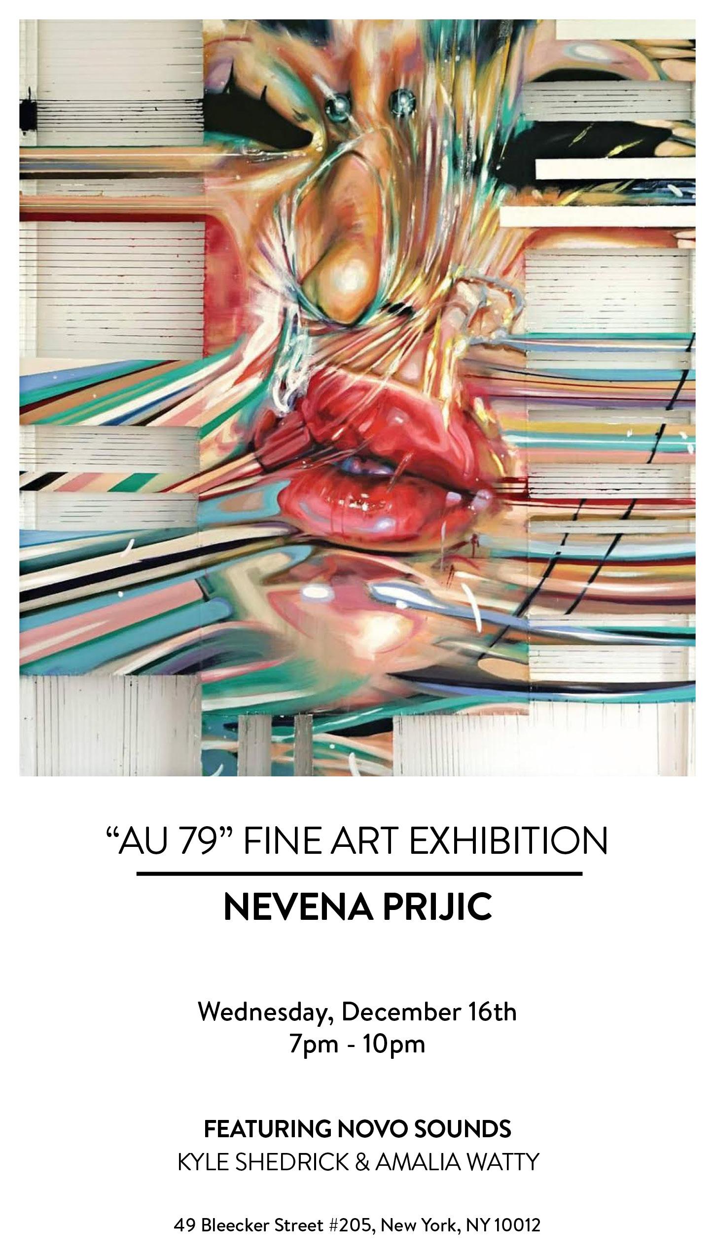 _AU 79_ Exhibit Opening..jpg