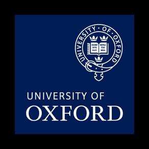Oxford Studie: 20% Engländer wissen, wer Schuld an Corona ist.