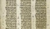 Die Dänische Bibelgesellschaft streicht Israel aus der Bibel.
