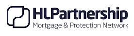 HLP-Logo.png