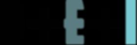 DEI-Logo_Final1.png