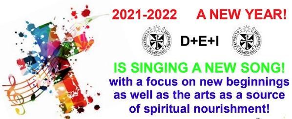 Music Program Image.jpg