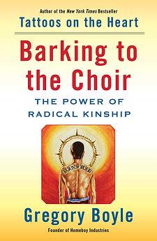 Bookclub Barking to the Choir.jpg