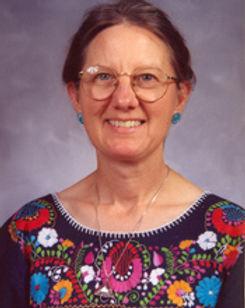 S.-Joan-Brown.jpg