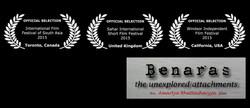 Benaras - the unexplored attachments