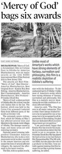 Orissa Post.jpg