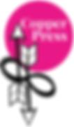 logo mixed DRAFT.png