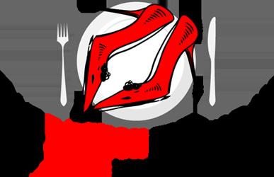 I Eat Fashion