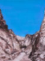 Desert VI