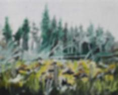Plantation II