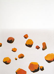 Ma (stones)