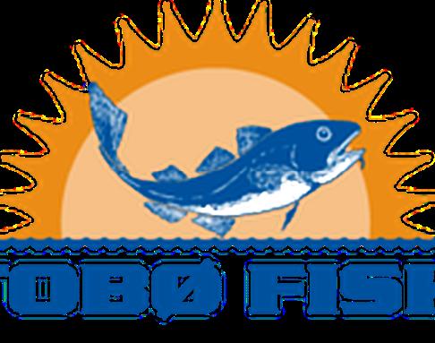 Åpningstider på Tobø Fisk fom. 17.04.2020