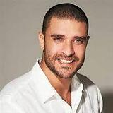 Diogo Nogueira.jpg