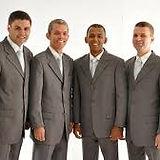 Quarteto Genesis.jpg