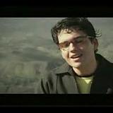 Alex Filho.png