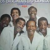Originais do Samba.jpg