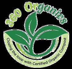 360%20Organics_edited.png