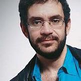 Renato Russo.png